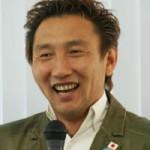cs_katori